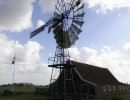Windmotor Brakepolder