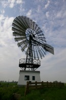 Windmotoren